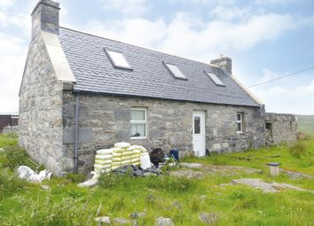Thumbnail 1 bed cottage for sale in Newlands, Bettyhill