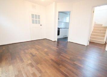 Thumbnail 3 bedroom property to rent in 28 Creswick Walk, Hampstead Garden Suburb, London