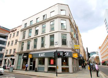 Thumbnail Office to let in 122 Minories, City, London