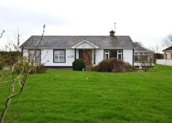 "Thumbnail 3 bed bungalow for sale in ""Casa Preciosa"", Grange, Kilmore, Co. Wexford County, Leinster, Ireland"