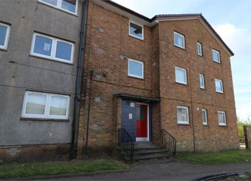 Thumbnail 2 bed flat for sale in 48d Leven Road, Kennoway, Fife