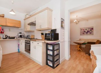 Thumbnail 3 bedroom property to rent in Deans Road, London