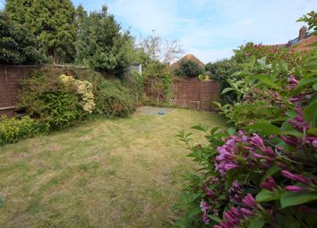 Thumbnail 3 bedroom semi-detached house to rent in Athelstan Road, Hastings
