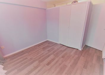 Thumbnail 2 bed flat to rent in Park Road East, London