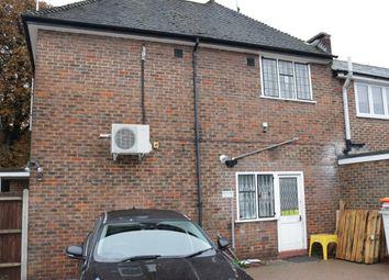 Thumbnail Studio to rent in High Road, Byfleet, Surrey