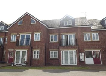 Thumbnail 2 bed flat to rent in Kenyons Place, Lydiate