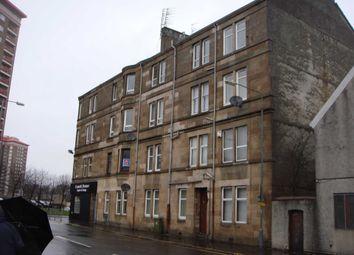 Thumbnail Studio to rent in Rowan Street, Paisley