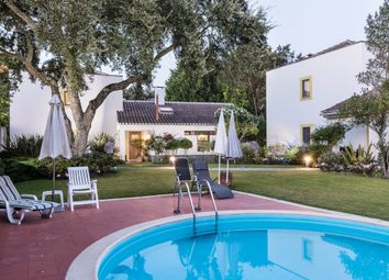 Thumbnail 3 bed detached house for sale in Casal Do Sapo, Quinta Do Conde, Sesimbra