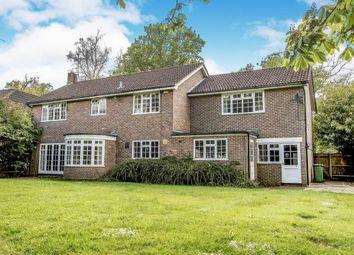5 bed detached house for sale in Cobham, Surrey KT11