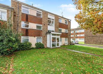 1 bed flat to rent in Homewood Court Scott Avenue, Rainham, Gillingham ME8