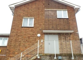 Thumbnail Room to rent in Cannock Road, Wolverhampton