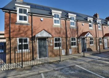 2 bed maisonette for sale in Bowling Green Alley, Poole BH15
