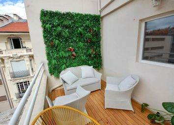 Thumbnail 1 bed apartment for sale in Nice Jean Medecin, Provence-Alpes-Cote D'azur, 06000, France