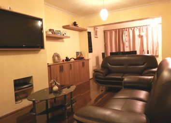 Thumbnail 3 bed terraced house to rent in Nelson Road, Rainham, Essex