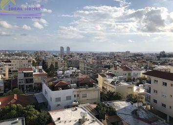 Thumbnail 5 bed apartment for sale in Mesa Geitonia, Mesa Geitonia, Limassol, Cyprus