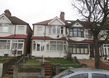 3 bed property to rent in Cranston Road, Forest Hill SE23