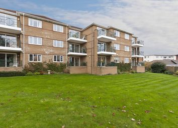 Thumbnail 2 bedroom flat for sale in Chatsworth, 5 Wollaston Road, Southbourne, Dorset