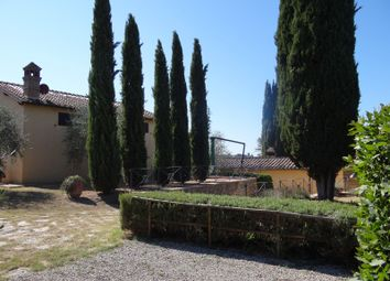 Thumbnail 3 bed villa for sale in Siena (Town), Siena, Tuscany, Italy