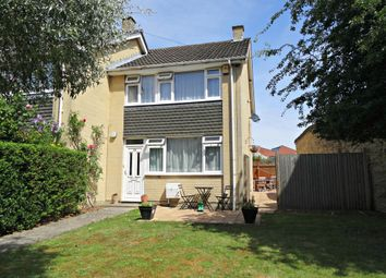 Thumbnail 3 bed end terrace house for sale in High Street, Twerton, Bath