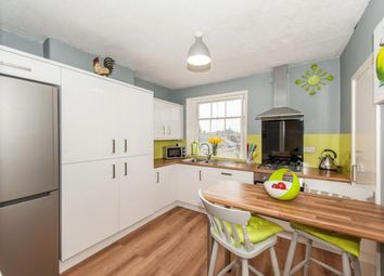 Thumbnail 2 bed flat for sale in North Street, Leighton Buzzard, Bedford, Bedfordshire
