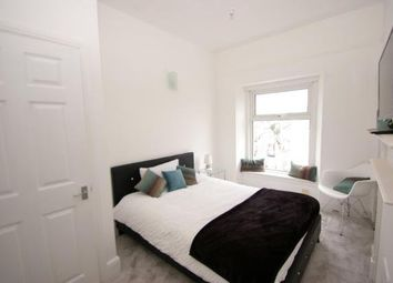 Room to rent in Room 2, Flat 4, 238 North Road West PL1