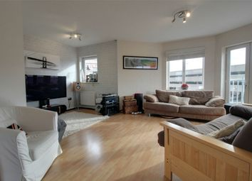 Thumbnail 1 bed flat for sale in Carpathian Court, Chamberlain Court, Birmingham, West Midlands