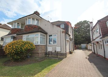 2 bed maisonette to rent in Windsor Drive, Dartford DA1