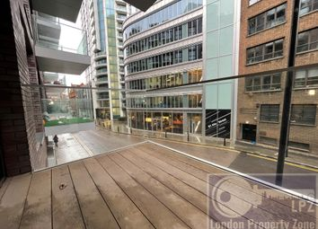 Thumbnail 2 bed flat for sale in Alie Street, Aldgate
