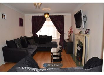Thumbnail 4 bed detached house to rent in Greenhills, Newcastle Upon Tyne
