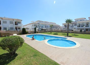 Thumbnail 2 bed bungalow for sale in Punta Prima, Orihuela Costa, Alicante, Valencia, Spain