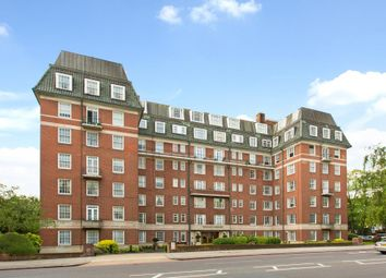 Thumbnail 3 bed flat for sale in Apsley House, St Johns Wood NW8,