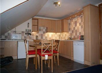 3 bed flat to rent in Bridge Street, City Centre, Aberdeen AB11