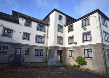 Thumbnail 1 bed flat for sale in Soundwell Road, Soundwell, Bristol
