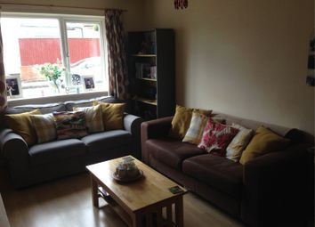 Thumbnail 2 bedroom flat to rent in Magnus Court, Beeston, Nottingham