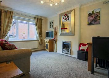 Thumbnail 2 bed detached bungalow for sale in Foxwood Chase, Accrington, Lancashire