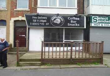 Thumbnail Retail premises to let in 23 Station Road, Blackpool
