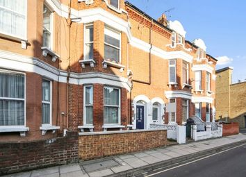 Thumbnail 2 bedroom flat to rent in St. Johns Road, Richmond