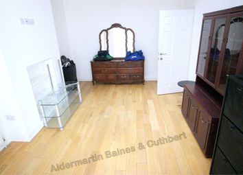 Thumbnail 4 bed detached house to rent in Court House Gardens, London