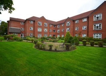 1 bed flat for sale in Woodlands, The Spinney, Moortown LS17