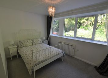 Thumbnail 2 bed flat to rent in Sir Bernard Lovell Road, Malmesbury