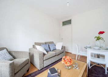 Thumbnail 2 bedroom flat to rent in Ossington Buildings, Marylebone, London