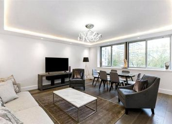 Thumbnail 4 bed flat for sale in The Quadrangle, Southwick Street, Paddington, London