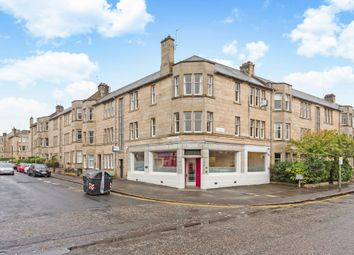 Thumbnail 3 bed flat for sale in 67 (1F1) Learmonth Grove, Edinburgh
