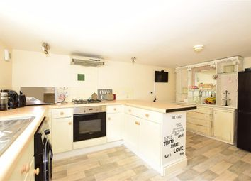 Thumbnail 3 bed flat for sale in George Street, Ryde, Isle Of Wight