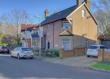 Tower Road, Tadworth KT20. 1 bed flat for sale