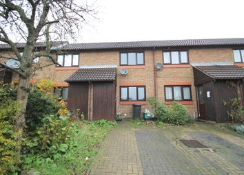 Thumbnail 1 bed terraced house to rent in Warwick Grove, Surbiton, Surrey
