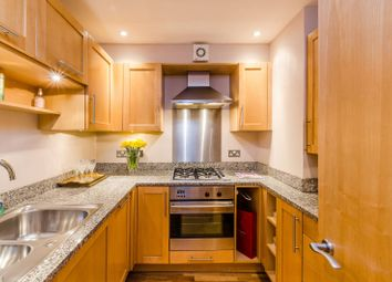 Thumbnail 2 bedroom flat for sale in Hampstead, Hampstead