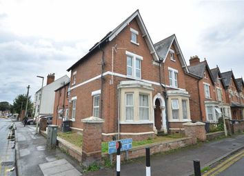 Thumbnail 2 bed flat for sale in Brook Street, Gloucester