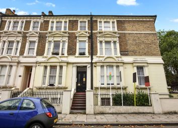 Thumbnail 1 bed flat for sale in Grittleton Road, Maida Vale, London