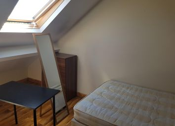Thumbnail 1 bed property to rent in Richard Street, Cathays, Cardiff